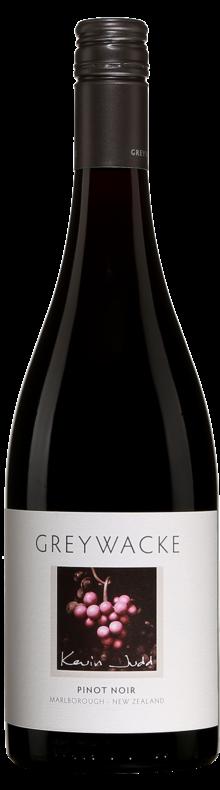 Pinot Noir Marlborough 2017