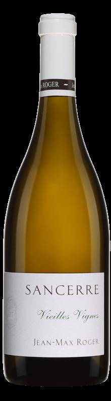 Sancerre Vieilles Vignes 2018
