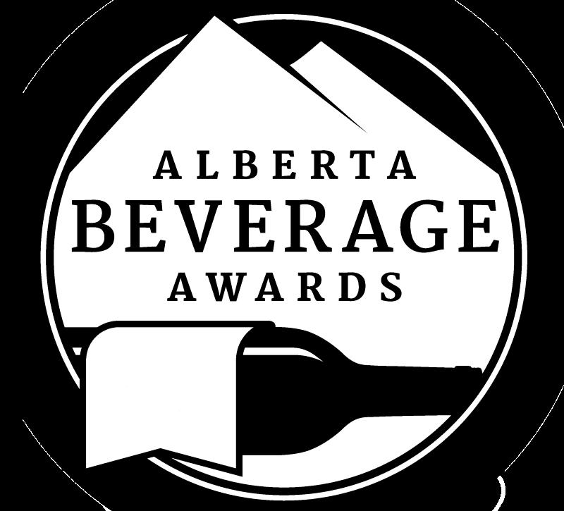 Alberta Beverage Awards