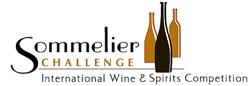 Sommelier Challenge International Wine & Spirits Competition