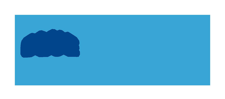 Blue Lifestyle International