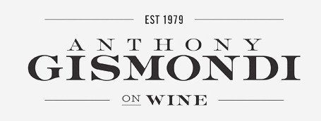Gismondi on Wine