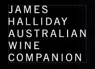 James Halliday (Australian Wine Companion)