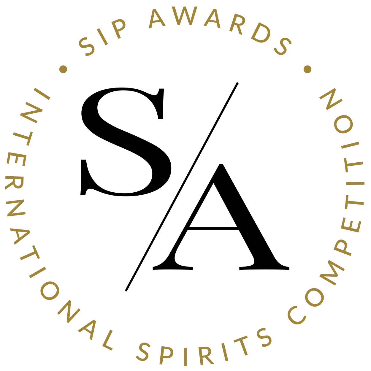 SIP Awards: International Spirits Competition