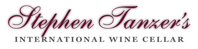 Stephen Tanzer's International Wine Cellar