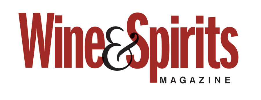 Wine and Spirits Magazine