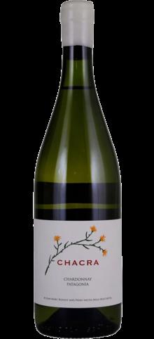BODEGA CHACRA - Chardonnay - 2018