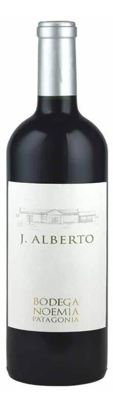 J. Alberto 2017