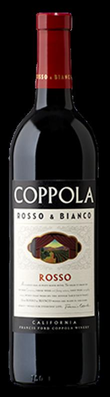 Presents Rosso Classico 2013