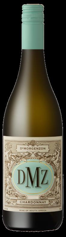 DMZ Chardonnay 2020