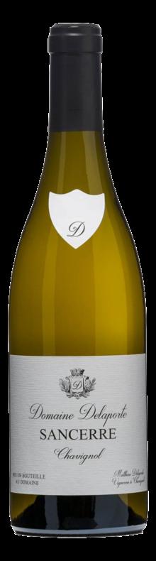 Sancerre Chavignol Blanc 2019