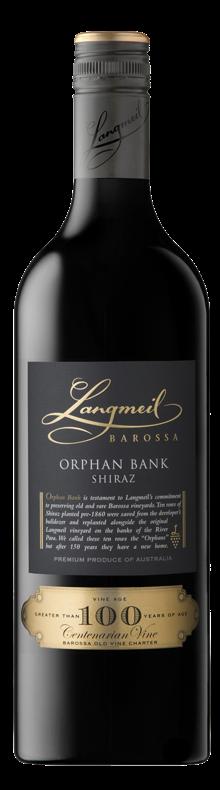 Orphan Bank Shiraz 2016