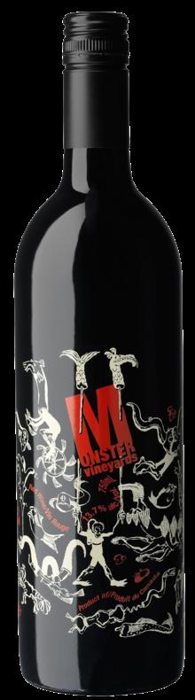 Merlot 2015