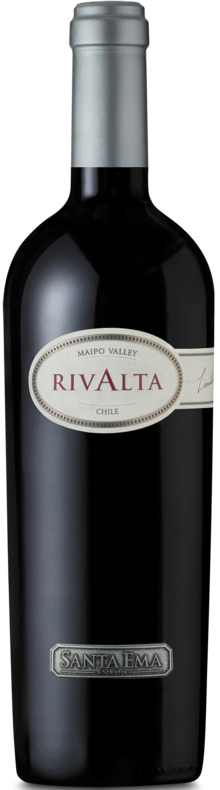 Rivalta 2015