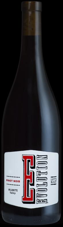 Evolution Pinot Noir 2018