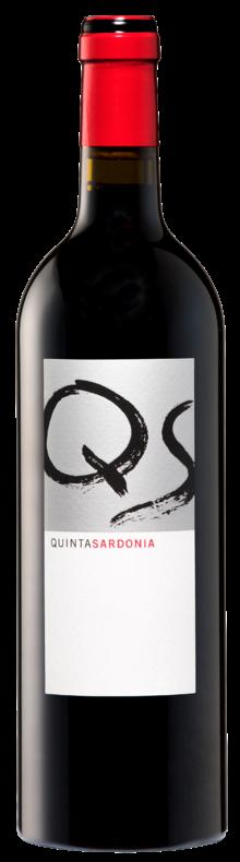 Quinta Sardonia 2013