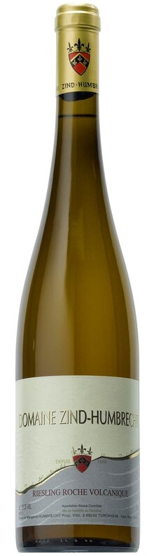 Riesling Roche Volcanique 2016