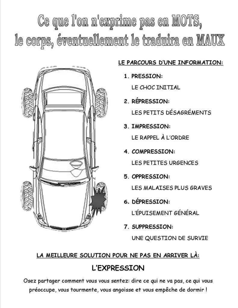 Le_Parcours_Dune_Information