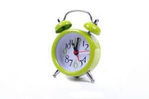 clock-314350_640