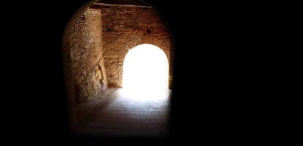 arche-lumineuse