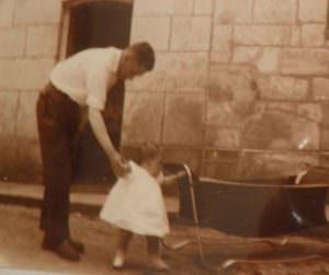 claire 1963