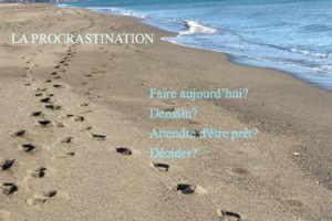 Marie-Paule - pas dans le sable RIME
