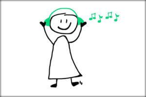 bonheur-musique