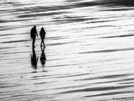 couple-ensemble-jpratier-copyright