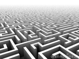 """Résultat de recherche d'images pour """"image labyrinthe"""""""