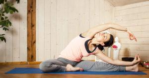 yoga_chez_soi
