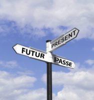Passe Present Futur