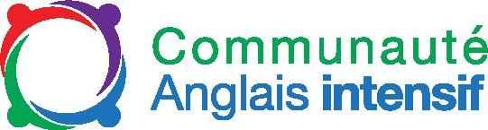 Intensive esl Logo