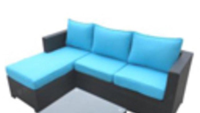 Vente d\'entrepôt meubles de jardin et plus | lesventes.ca