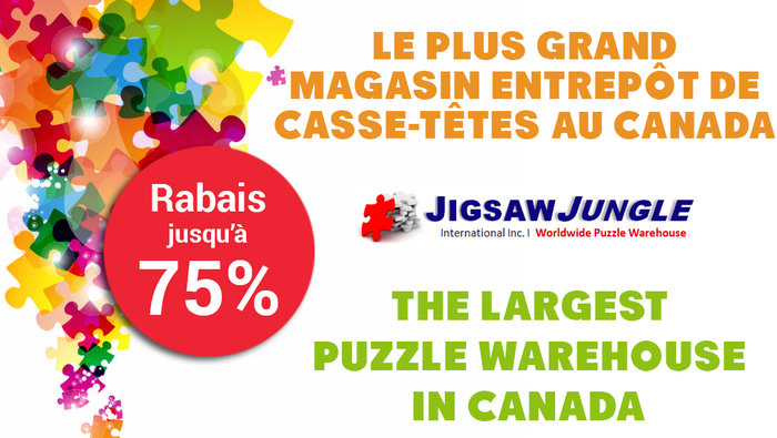 Save up to 75% off on puzzles & games | allsales ca