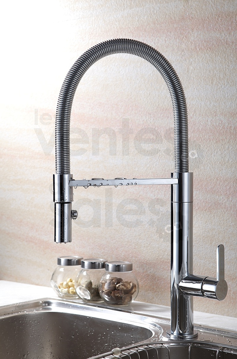 Spring Sale Faucets Baths Amp Showers Allsales Ca