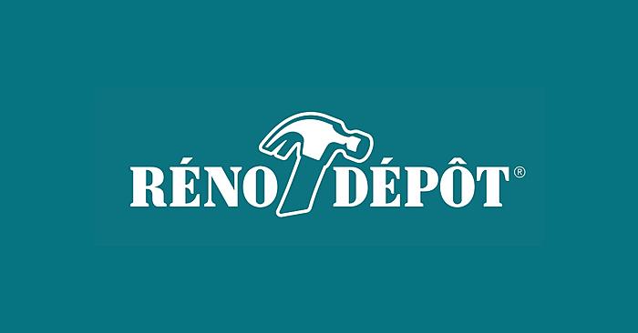 Clearance At Reno Depot Allsales Ca