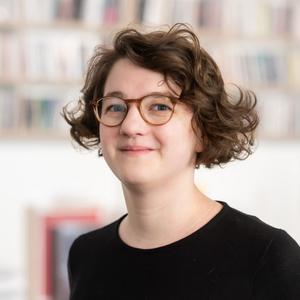 Lena Engeln