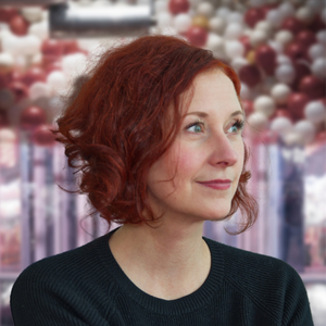 Brigitta Jahn