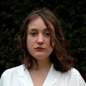 Florence Besch