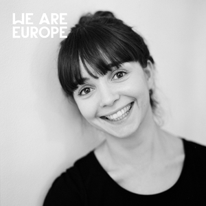 Victoria Blechman-Pomogajko