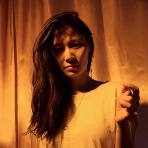 Lyn Lim