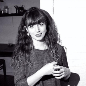 Caoimhe McAlister