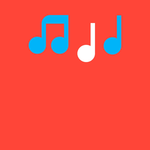 DJ Signal ST