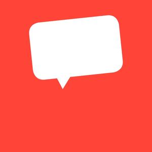 Talk: Say My Name - Diversity im  Musikjournalismus