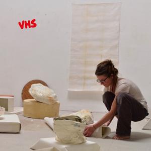 Atelierbesuch & Keramik Workshop mit Aino Nebel