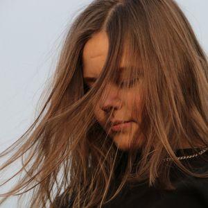 Lina Maly