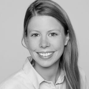 Amélie Heldt