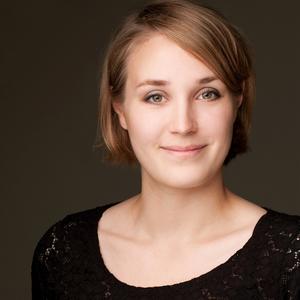 Melina Paetzold