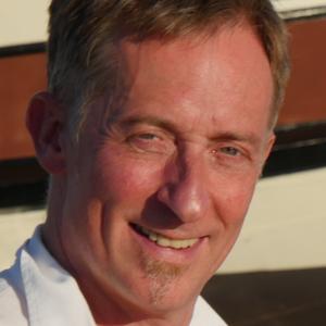 Martin Risel