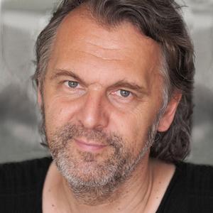Peter Hayo